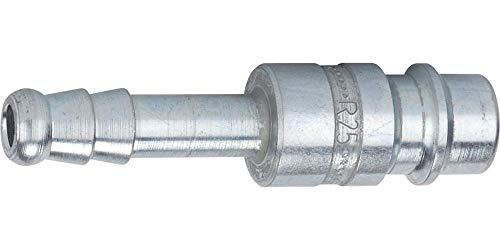 Gaine de rangement, Raccord : LW 6 mm
