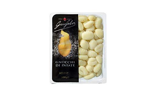 Garofalo Pasta Seca de Gnocchi Di Patate, 500g