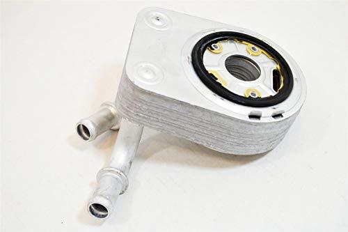 LSC 55180933 : 1.9 Rafraîchisseur d'huile moteur diesel
