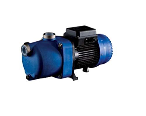 Zodiac Booster Pump + Kit Bomba Polaris
