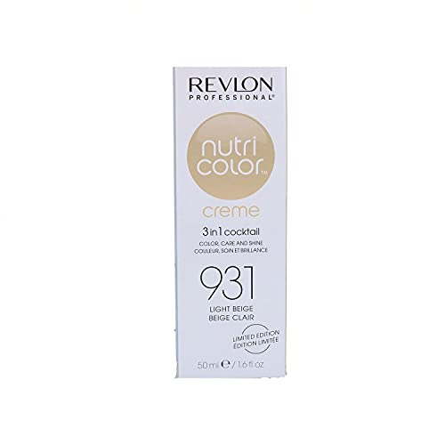 Revlon Hair Loss Products, 50 ml