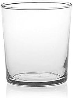 Bormioli Rocco Bodega Vidrio transparente, 35.5 cl, Ø 85 mm