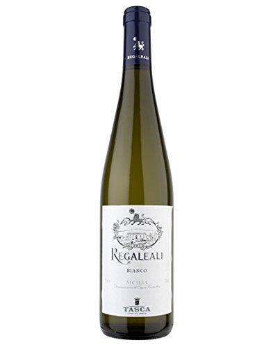 Regaleali Bianco Sicilia D.O.C. 2018