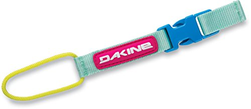 Dakine Covert Leash Einheitsgröße Snow Leash, Pray4Snow