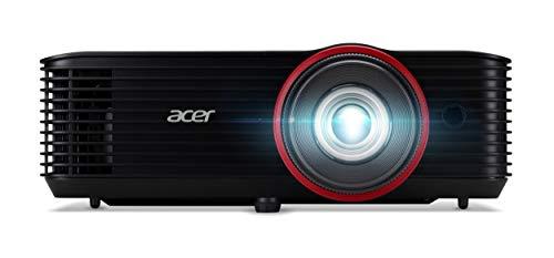 proiettore acer Acer Nitro G550 Proiettore Gaming con Risoluzione 1080P