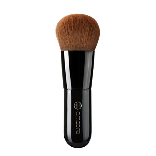 Make Up Pinsel, amoore Foundation Pinsel Puderpinsel Concealer Pinsel Kabuki Pinsel
