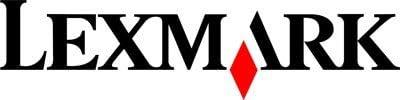 40X0460 Lexmark Lower Exit Guide Asm lv Modem Popular overseas Rare MFP X644e W X64
