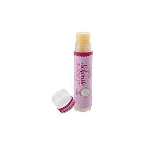Für Dich 1010753310 Lippenbalsam, Plastik, Mehrfarbig, 5 x 2 cm