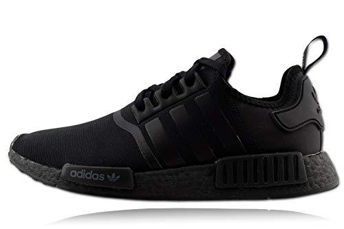 Adidas ORIGINALS NMD R1 Sneaker - 12/47.5