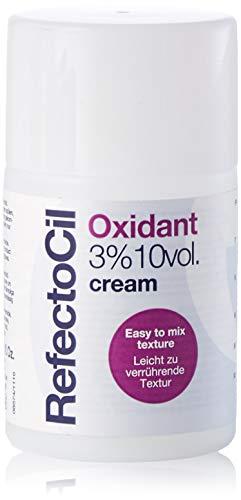 Refectocil 3% OXIDANT crema, 100ml