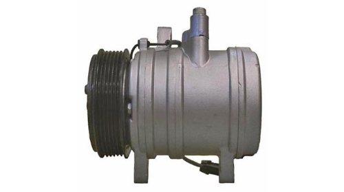 Lizarte 81.06.21.010 - Compressore, Climatizzatore