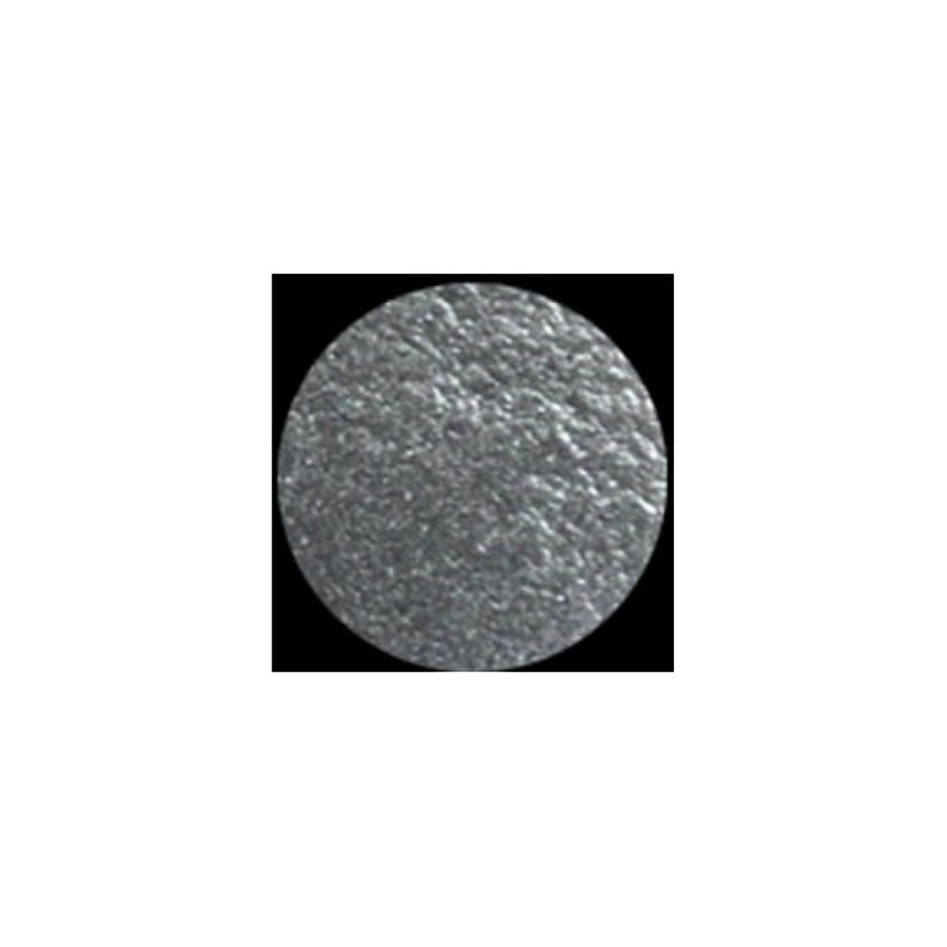 ターミナル先生リズム(3 Pack) KLEANCOLOR American Eyedol (Wet/Dry Baked Eyeshadow) - Sterling (並行輸入品)