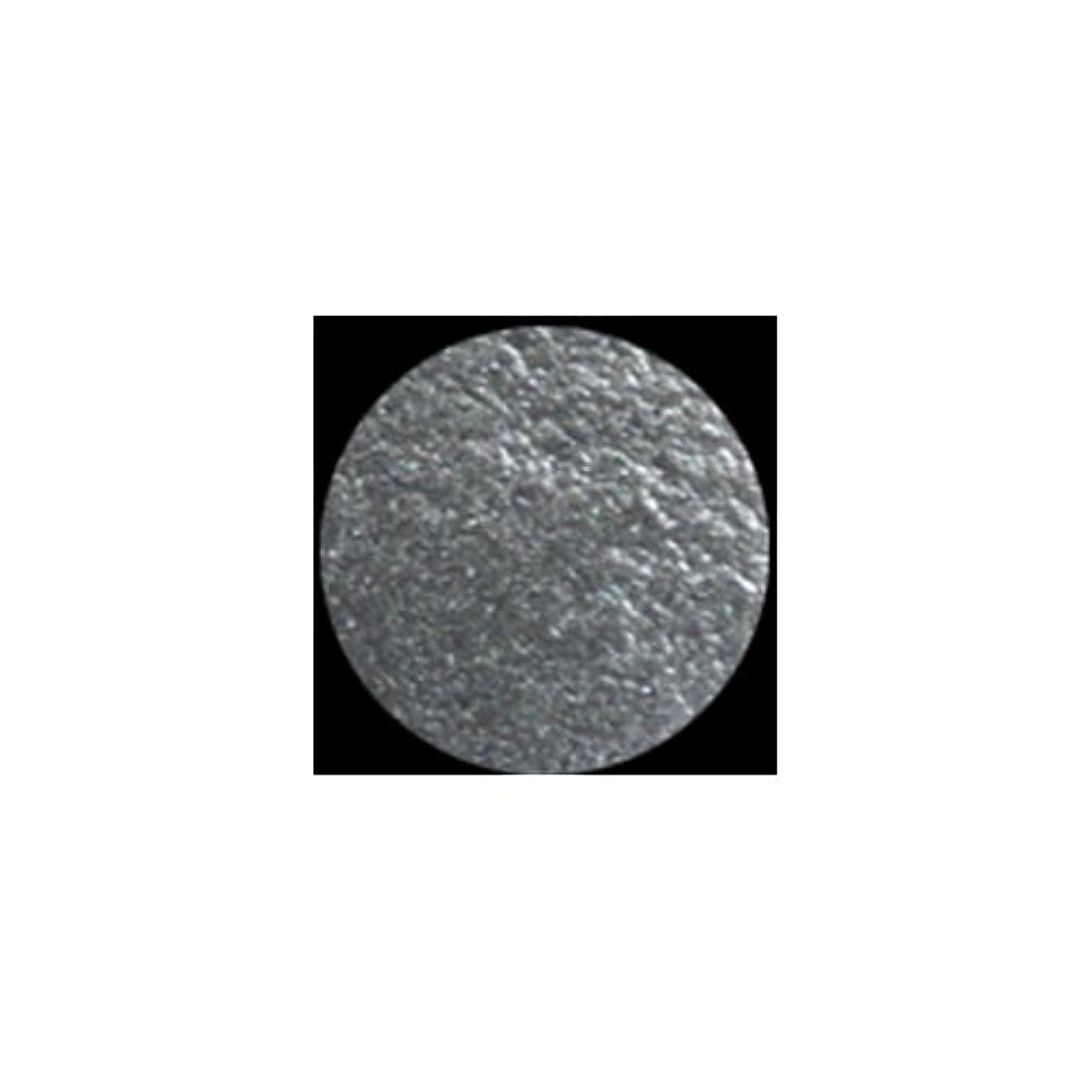 前売影響するシビックKLEANCOLOR American Eyedol (Wet/Dry Baked Eyeshadow) - Sterling (並行輸入品)