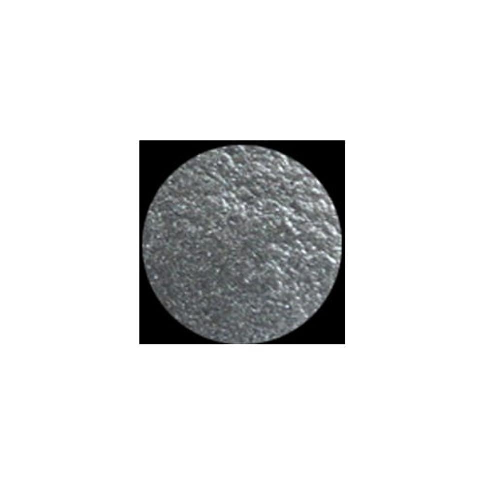 熟達した蛇行遠足(3 Pack) KLEANCOLOR American Eyedol (Wet/Dry Baked Eyeshadow) - Sterling (並行輸入品)