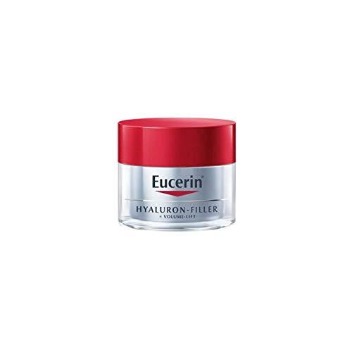 Eucerin Hf Volume Lift Noche 50 ml