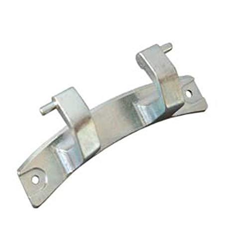 Cerniera Alluminio Porta Oblo' Lavatrice Ocean Sangiorgiosmeg Lfo 155