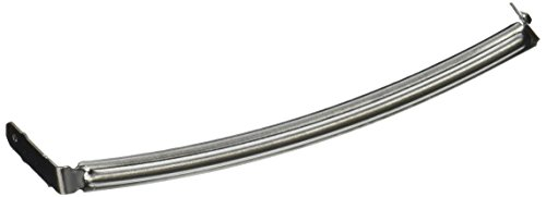 Samsung DC61-02627A Plate Sensor