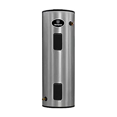 Westinghouse WER040C2X045 4500W High-Efficiency Electric Water Heater