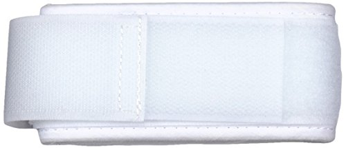 Vulkan Elbow Strap, Men and Women's, Support for Tennis and Golfers Elbow, Pain Relief and Support, Muscle Pain, Tendonitis, Arthritis, Universal Size
