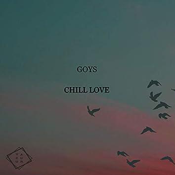 Chill Love