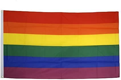 rencontre rapide gay flags a Drancy