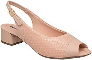 Sandália Para Joanete Piccadilly Chanel 166005