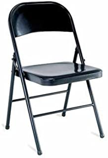 Best mainstays folding chairs Reviews