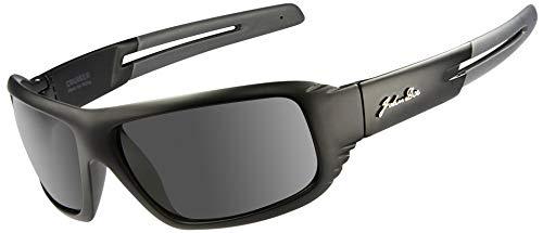 John Doe Cruiser Sonnenbrille