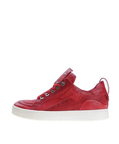 A.S.98 Sneaker Rot 41 595101.22