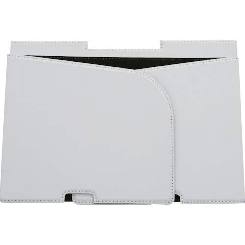 DJI 11563Inspire/Phantom Antireflex für Tablet