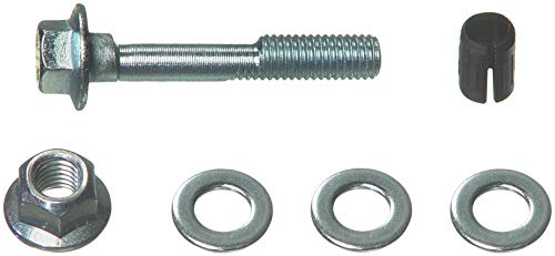 MOOG Chassis Products K9757 Cam Bolt Kit