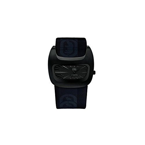 Reloj MARC ECKO E16077G2S Negro Hombre