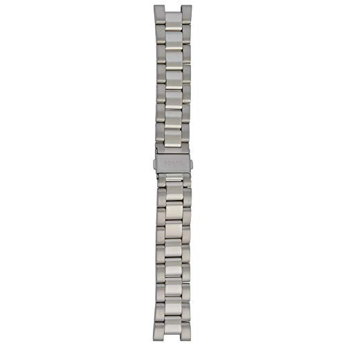 Fossil ES3880-STRAP Ladies Perfect Boyfriend Strap