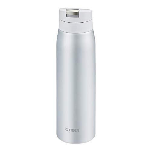 ステンレスミニボトル サハラマグ 0.6L MCX-A601