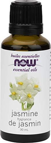 Top 10 Best jasmine essential oil now Reviews