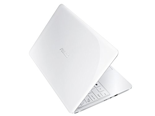 Asus Vivobook E200HA-FD0005TS Notebook