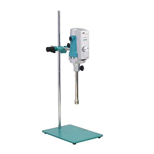 MXBAOHENG AD500S-P Lab-Homogenisierer-Disperserser-Mischer, Hochgeschwindigkeits-Disperser, 12 G, 30~800 ml, Geschwindigkeitsbereich 2000~28000 U/min
