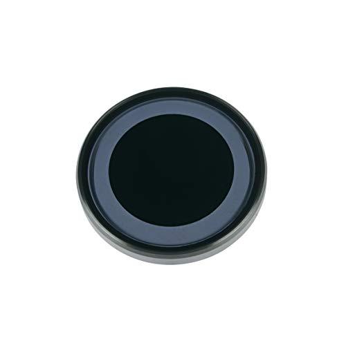 Neff Twistpad Fire controller per piano cottura megacollection anello rosso illuminato 10006978 sostituzione per 10004927