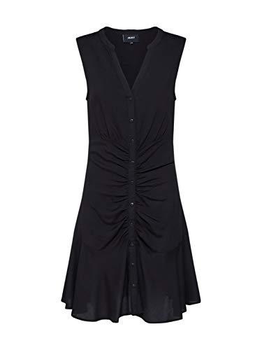 Object dames blouse-jurk OBJCLARISSA