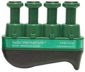 Max 57% OFF 2021 autumn and winter new BioPlus Digi-Flex Lite44; Green