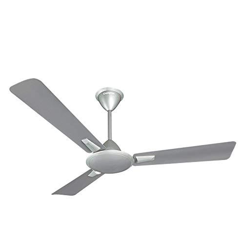 Best crompton ceiling fan price list 2020