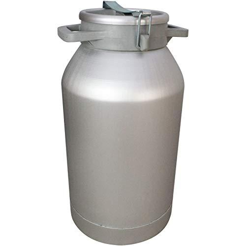 Milchkanne 30l