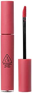 velvet lip tint pink break