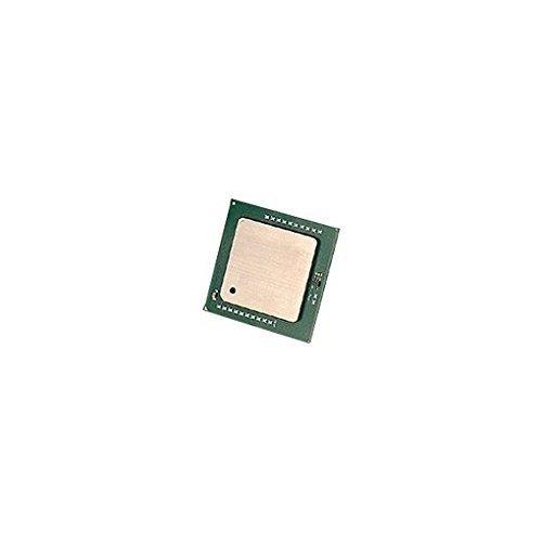 HP Intel Xeon E5520 - 2.26 GHz - 4 Kerne, 507824-B21