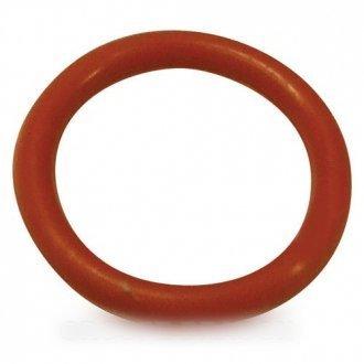 Junta tórica Rojo Oro ø20mm/15mm ep3mm para central de vapor DeLonghi–6228102000
