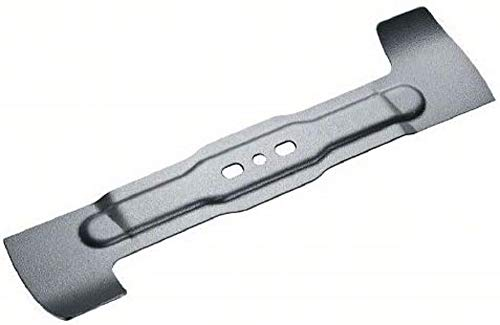 Bosch Ersatzmesser für Rotak 32 LI/ Rotak 32 LI HP