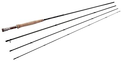 Greys NEW GR70 Streamflex Fly Fishing Rods from GREYS