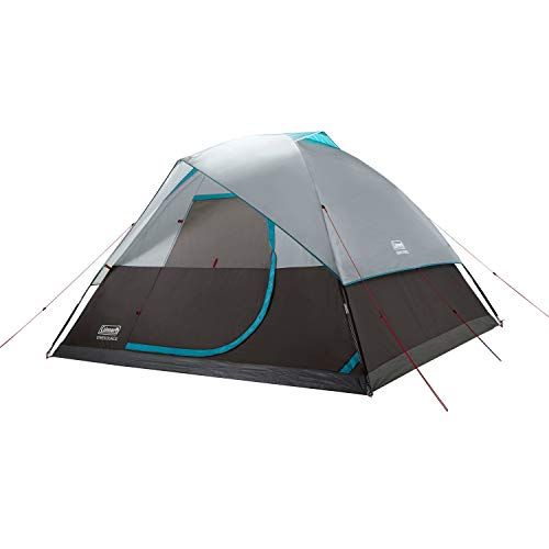 Coleman OneSource Rechargeable Camping System