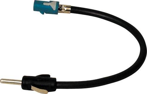 Autoleads PC5-100 Adaptateur autoradio Fakra vers DIN