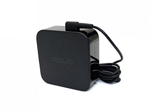 ASUS ZenBook UX301LA Original Netzteil 65 Watt große Bauform